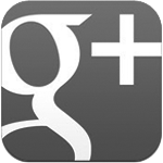 Security Electronics na Googleplus-u