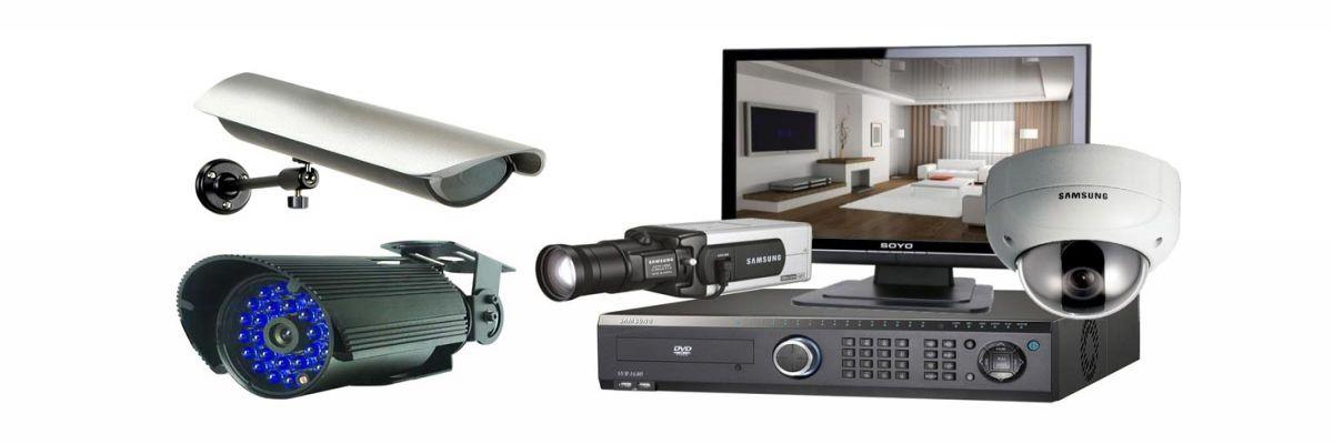 sistemi video nadzora
